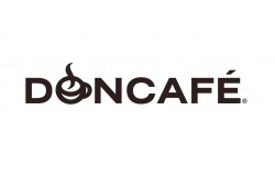 DONCAFE (4)