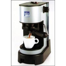 Кафе машина LB800 с капсули
