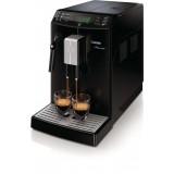 Рециклирани кафемашини