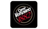 Caffe Vergnano 1882<span> (24)</span>