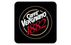 Caffe Vergnano 1882 (24)