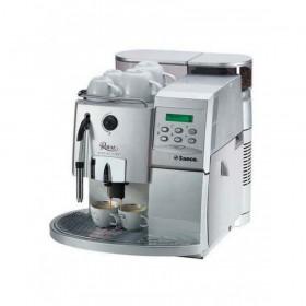 кафе робот Saeco Royal