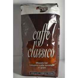 Caffe Classico-Espresso Italia