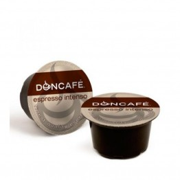 Doncafe INTENSO