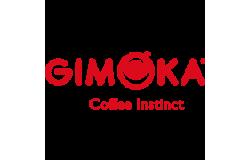 GIMOKA (5)