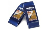 Lavazza Espresso Point<span> (11)</span>