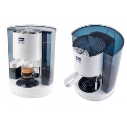 Кафемашина LB850 Chiara с капсули Lavazza BLUE