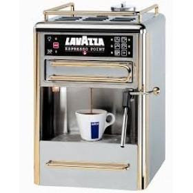 Кафе машина Lavazza Espresso Point  MATINEE
