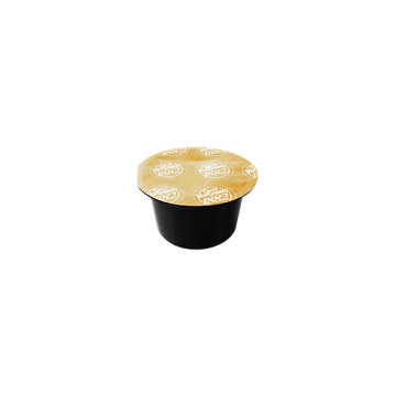 Caffee Vergnao 1882 Crema (Lavazza Blue съвместими)