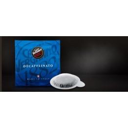 Безкофеинови дози х 150 бр