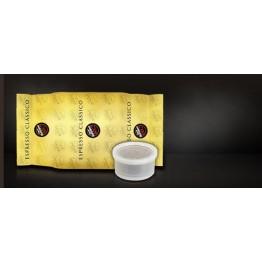 1882 Caffe Vergnano ESPRESSO CLASSICO