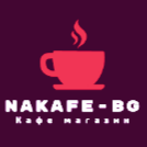 https://nakafe-bg.com